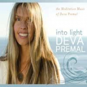 Into Light - Deva Premal